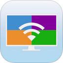 远程桌面大师iPad版V3.6
