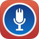 语音翻译iPad版