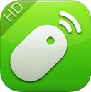无线鼠标ipad版 V2.620