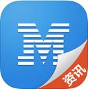MBA智库资讯iPad版 v1.4.1