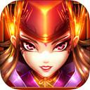 武侠大宗师iPad版 V1.7.2