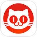 猫眼电影iPad版...