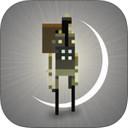 超级兄弟剑与巫术iPad版V1.11