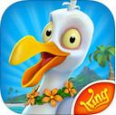 心悦海岛iPad版V1.2.1