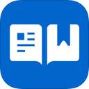深蓝阅读iPad版 V1.6
