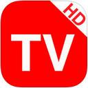 天天TV直播ipad版 V1.3.0
