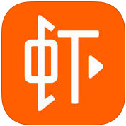 虾米音乐iPad版...
