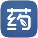用药助手iPad版V5.8.1