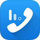 触宝电话ipad版 V5.2.1