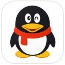 QQ 6.06.0.0 官方正式版