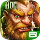 混沌與秩序之英雄戰歌v3.2.0