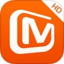 芒果TV v