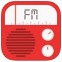 蜻蜓FM收音机iPad版