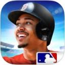 r.b.i.棒球16v1.0