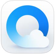 QQ浏览器 v5.3