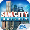 模拟城市建造iPad版 v1.11.7