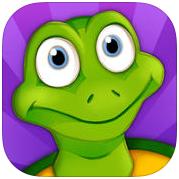 翻乌龟 1.0.0