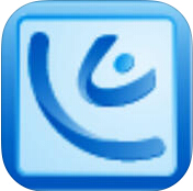 康康在线iPad版V5.6.3