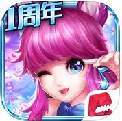 天天炫舞iPad版2.7.5