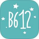 B612 V5.3.3