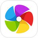 360浏览器 v2.4.7