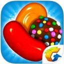 糖果传奇 v1.67.1