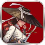 单机江湖iPad版 V