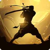 暗影格斗2(Shadow Fight 2)1.9.15 iPad版