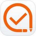 百格活动iPad版