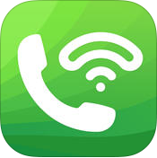 有信电话 v5.0.2
