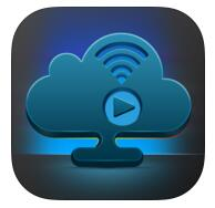 airplay v2.0