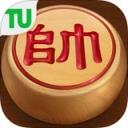 途游中国象棋 V3.710