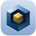 LOL盒子iPad版 v2.5.1