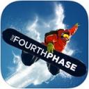 单板滑雪第四维v1.1.0