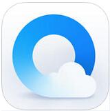 QQ浏览器iPad版...