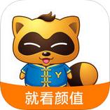 YY语音v5.4.0