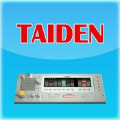 HCS-8385工具 1.00.05