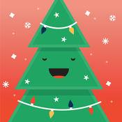 英语圣诞歌 1.1.1