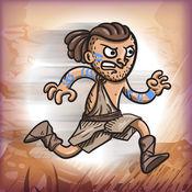 洞穴狂欢 - Far Cry Primal Version 1
