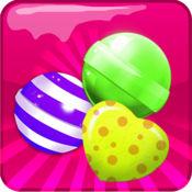糖果拼图闪电战 (Candy Puzzle Blitz) 1.1