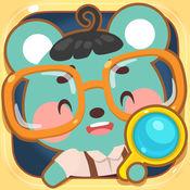 开心找萌宠:可爱单机宠物找茬游戏 1.0.4
