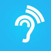Petralex 助听器 1.5.3