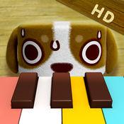 罐头宝贝电子琴&洋鼓 HD - Free 1.1.0