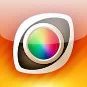 色觉模拟器