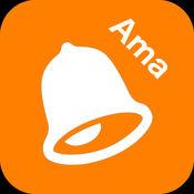 AmaAlert - 价格变动通知 1.6.0