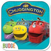 """恰恰特快""""火车冒险总动员免费版 – 孩子们的火车游戏 (Ch"""