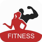 雄风宝典速成-男性情趣成人健身教练 1