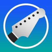Fretuoso - 吉他版 6.0.4