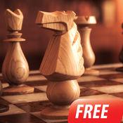 免费熊猫國際象棋 (Chess Free) 2