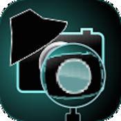 惊人的免费快照库 - 保护您的照片和视频 2